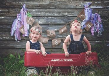 【最有含义的双胞胎名字】最有含义的双胞胎名字2018