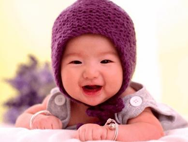 2018年出生的宝宝取名