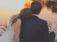 属鸡和属鸡的婚姻配吗