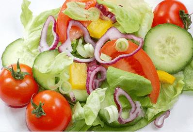 【梦见很多蔬菜】梦见蔬菜
