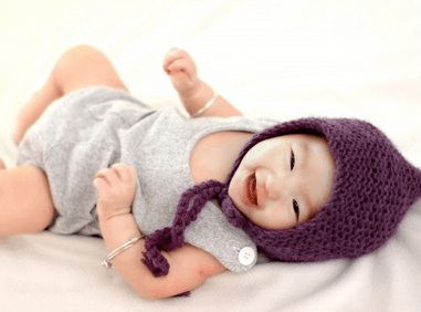 宝宝名字免费测试打分