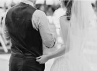 属猴的2019年结婚吉日