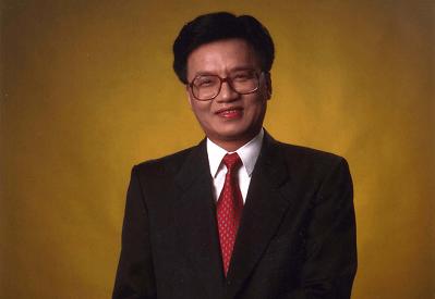 中国十大起名专家排行榜