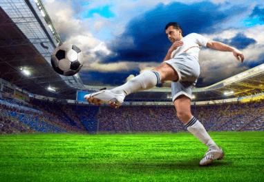 2018世界杯祝福语