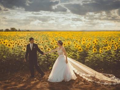 【姓名配对测试婚姻】姓名测试看出婚姻情感