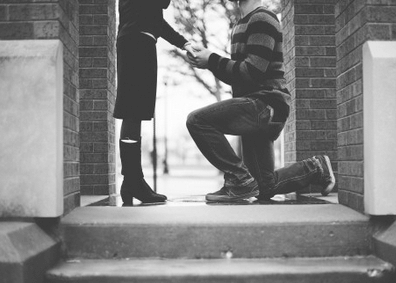 【名字合婚测试免费】从名字看两人合婚运势