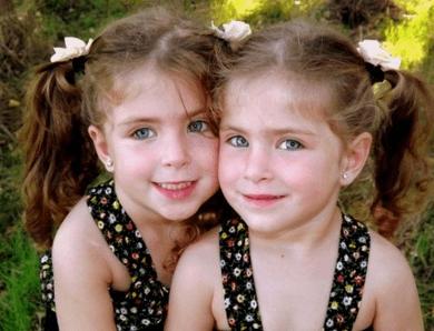 最有含义的双胞胎名字_最有含义的双胞胎名字2019