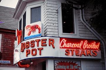 时尚浪漫的西餐厅名字