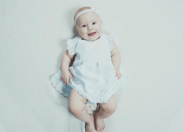 歌曲中也能取出好听的宝宝名字