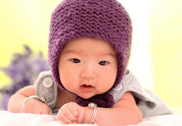 鼠年一月出生宝宝ag平台积分兑换