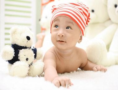 网上给婴儿起名_给鼠年宝宝起小名的方法-起名网