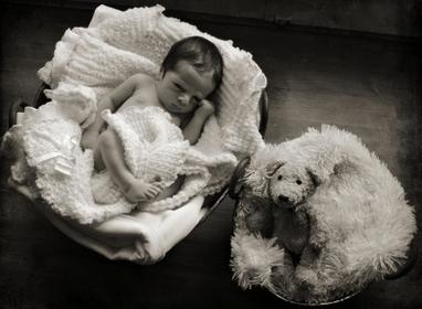 2020年2月出生宝宝起名