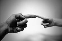 如何看手纹知健康