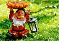 2020鼠年春节祝福语录