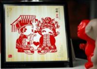 2020春节祝福语简短优美