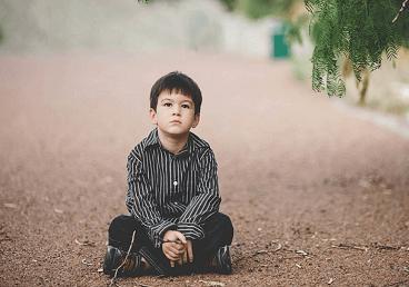 难听的黄姓男孩名字大年夜全2019