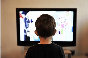动画电影_儿童电影排行榜前十名