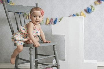 女宝宝什么名字好听|好听的女宝宝名字排行榜
