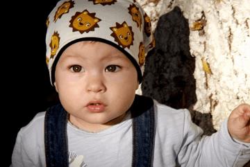 霸气男宝宝起名2019_2019男宝宝霸气响亮的婴儿乳名