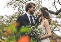 求婚祝福语创意