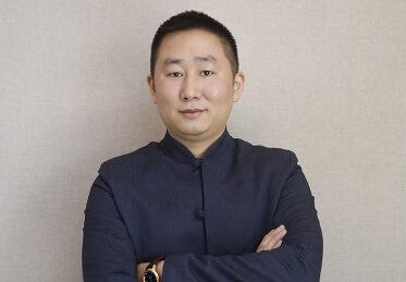 中国哪位取名大师出名