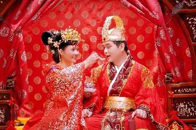 【2019黄历吉日查询结婚】2012年结婚吉日查询